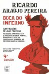 Boca do Inferno - Ricardo Araújo Pereira