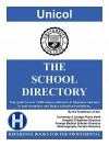 The School Directory - Henry A. Rose