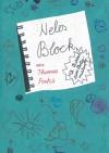 Neles Block - Thomas Fuchs