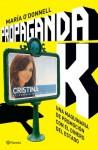 Propaganda K - María O'Donnell