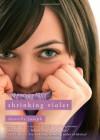 Shrinking Violet by Joseph, Danielle (2009) Paperback - Danielle Joseph