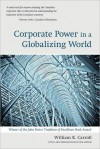 Corporate Power in a Globalizing World - William K. Carroll
