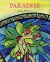 Paradise - Fiona French
