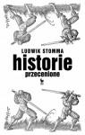 Historie przecenione - Ludwik Stomma