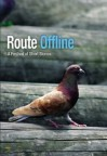 Route Offline: A Festival Of Short Stories - Ian Daley