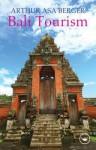 Bali Tourism - Arthur Asa Berger