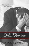 Owl's Slumber - Nicky James