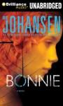 Bonnie - Iris Johansen