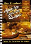 Amazing Venison Recipes - Jim Zumbo