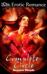 Complete Circle - Roxanne Rhodes