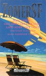 ZomerSF - Isaac Asimov, Greg Bear, Ursula K. Le Guin, Larry Niven, Jack Vance