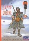 Zappe la guerre - Pef