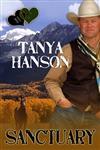 Sanctuary - Tanya Hanson