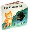 The Curious Cat - Carlo Alberto Michelini