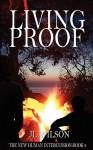 Living Proof - J.L. Wilson