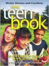 New Teen Book: An A-Z Parent's Guide to Health and Emotional Well-being - Wade F. Horn, Carol Keough