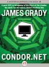 condor.net - James Grady