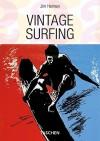 Vintage Surfing - Jim Heimann