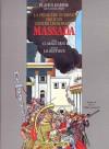 La Première Guerre Des Juifs Contre Les Romains: Massada - Claude Moliterni