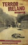 Terror in Ireland 1916-1923 - David Fitzpatrick