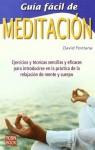 Guia Facil de Meditacion - David Fontana