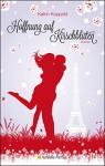 Hoffnung auf Kirschblüten (Roman) - Katrin Koppold