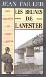 Les Bruines De Lanester - Jean Failler