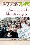 Serbia and Montenegro - Michael A. Schuman
