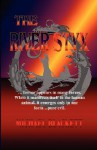 The River Styx - Michael Blackett