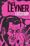 Exécution ! - Mark Leyner, Claro