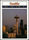 Seattle - Nancy Loewen