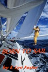 Born To Sail - E. Lyn Foster, G. L. Brown