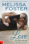 Dreaming of Love - Melissa Foster