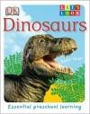 Dinosaurs - Hannah Wilson, Jennifer Quasha