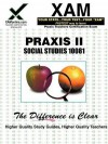 Social Studies: Teacher Certification Exam - Sharon Wynne