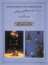 Christmas - Chip (Mannheim Steamroller) Davis, Mannheim Mannheim Steamroller