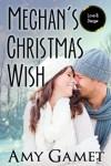 Meghan's Wish - Amy Gamet