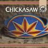 Chickasaw - Barbara A. Gray-Kanatiiosh