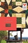 Path of Freedom: Quilts of Love Series by Taylor, Jennifer Hudson (2013) Paperback - Jennifer Hudson Taylor
