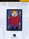 The Nutcracker: Big-Note Piano The Phillip Keveren Series - Phillip Keveren, Hal Leonard Publishing Corporation