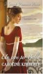 Un eroe per Bella (I fratelli Ashford vol. 03) - Caroline Kimberly