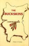 Buckskins - Albert R. Booky