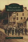 Village of Montgomery - Robert L. Williams, Marc Newman, Stephen Brescia