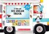 I Am An Ice Cream Truck - Ace Landers