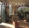 Private Tuscany - Simon McBride, Elizabeth Helman-Minchilli
