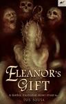 Eleanor's Gift - Isis Sousa, Isis Sousa, Clare Diston