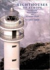 Lighthouses of Europe - Daniel Charles