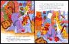 Pooh King of the Beasties - Ann Braybrooks
