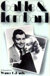 Gable & Lombard - Warren G. Harris