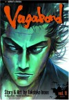 Vagabond, Volume 11 - Takehiko Inoue